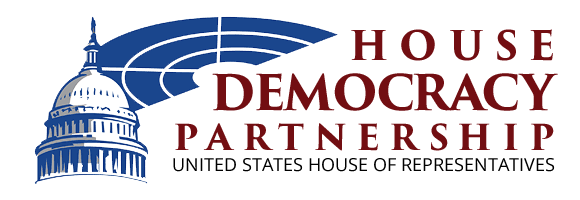 House Democracy Partnership